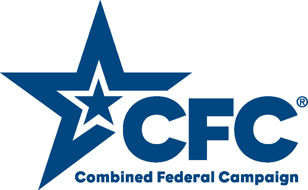 Federal Community in Northern California Kicks Off CFC 2019 Image