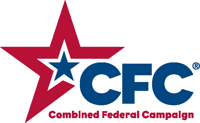 OPM reopens the Combined Federal Campaign for special solicitation during COVID-19 Image